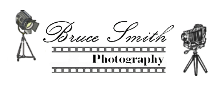 Bruce Smith Photography LOGO.jpg