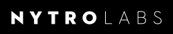 Nytro_Logo_Black.jpg