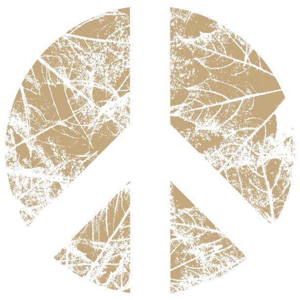 leaf_peace.jpg