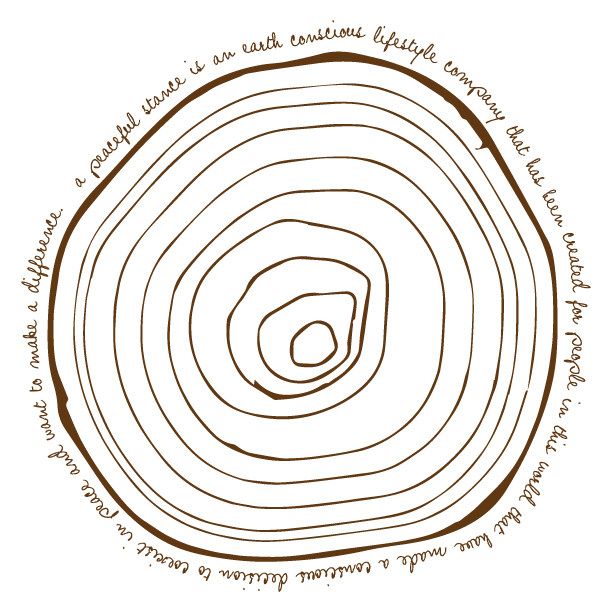 tree_rings.jpg