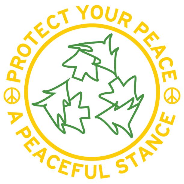 protect_aps.jpg