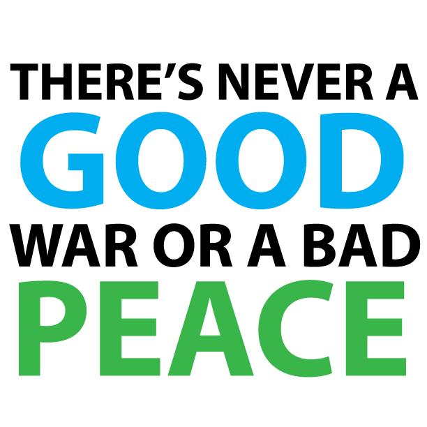 good_peace.jpg