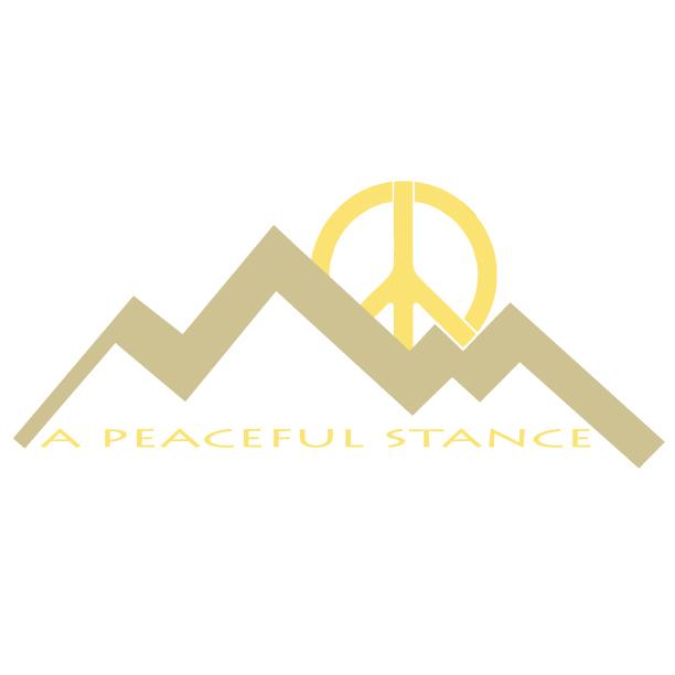 mtn_peace.jpg