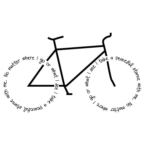 bike_aps.jpg