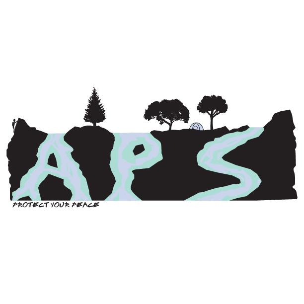 protect-aps.jpg