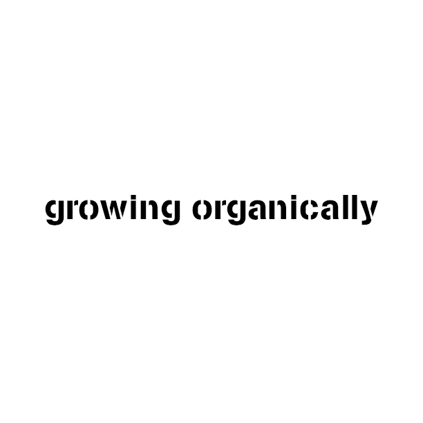 growing_organically.jpg