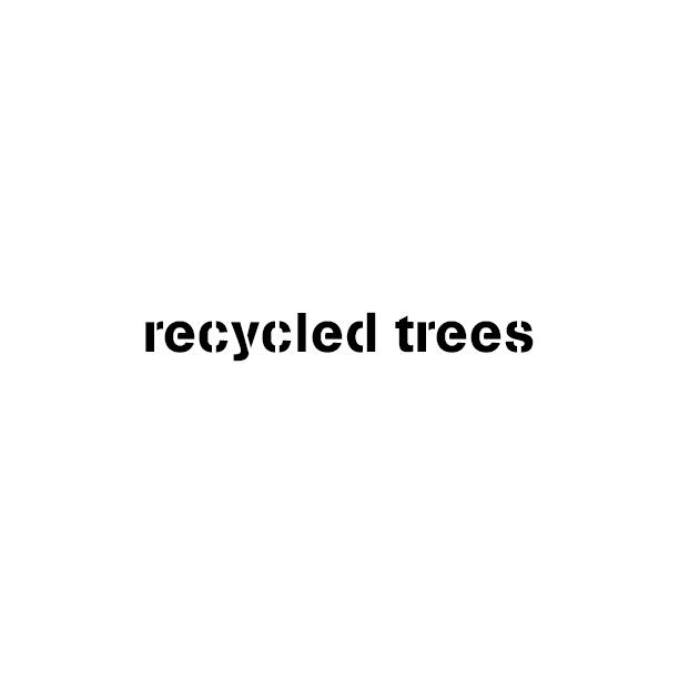 recycledtrees.jpg