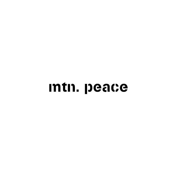 mtnpeace.jpg