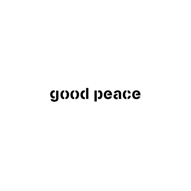goodpeace.jpg