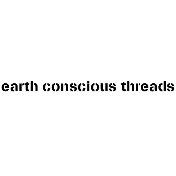 earthconsciousthreads.jpg