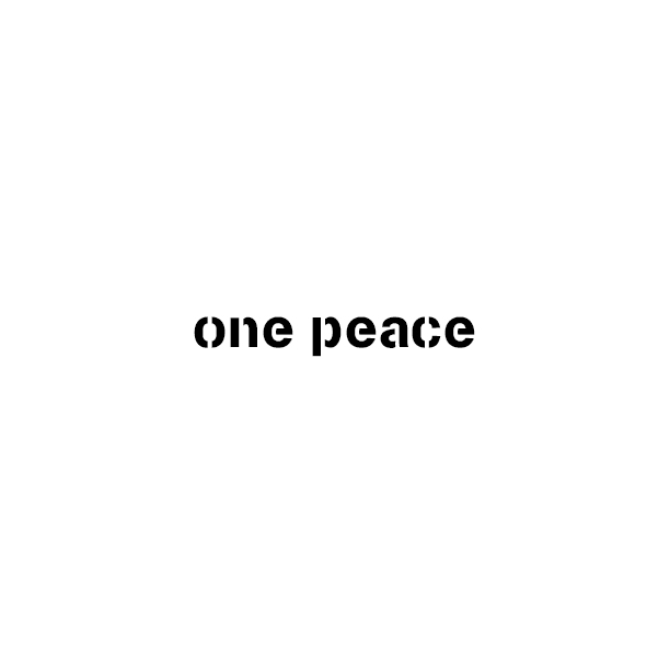 one-peace.jpg