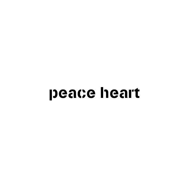 peaceheart.jpg