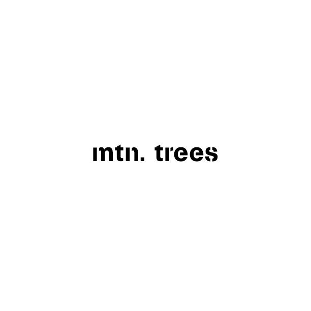 mtntrees.jpg