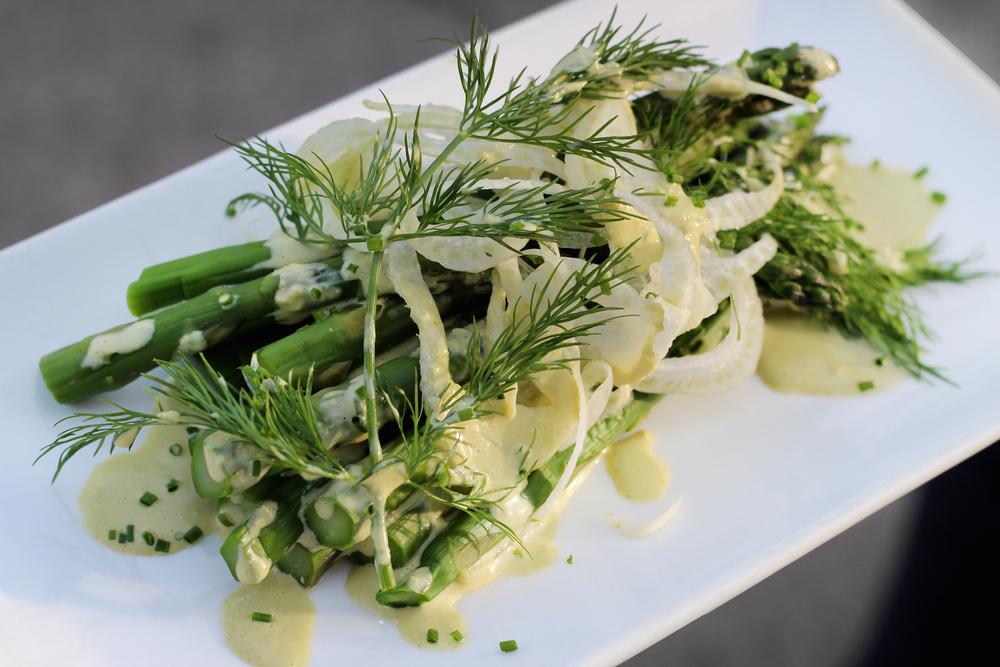 asparagus_02.JPG