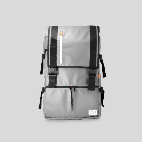 Sable Rucksack Travel Bag.jpg