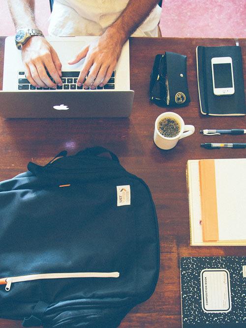 Hazen Professional Backpack.jpg