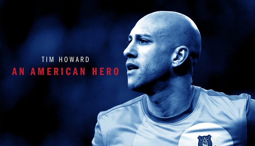 TimHoward_Graphic.jpg