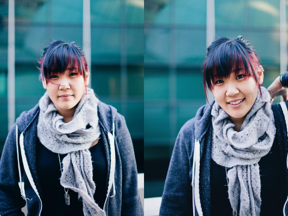 Eun-Blog-03-03.jpg