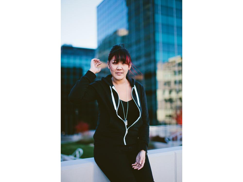 Eun-Blog-03-05.jpg