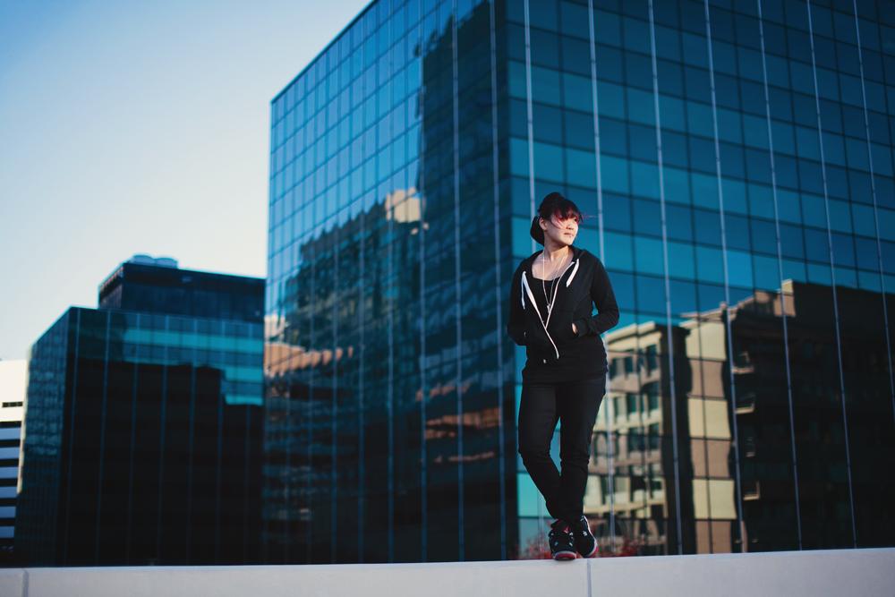 Eun-Blog-03-06.jpg