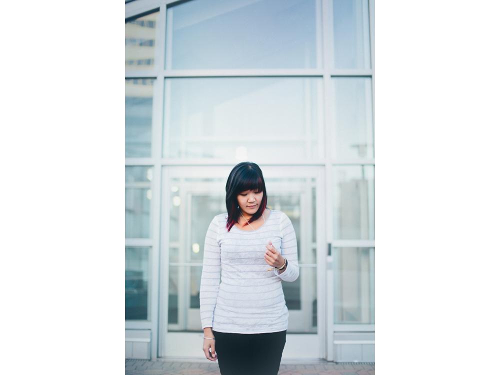 Eun-Blog-03-11.jpg