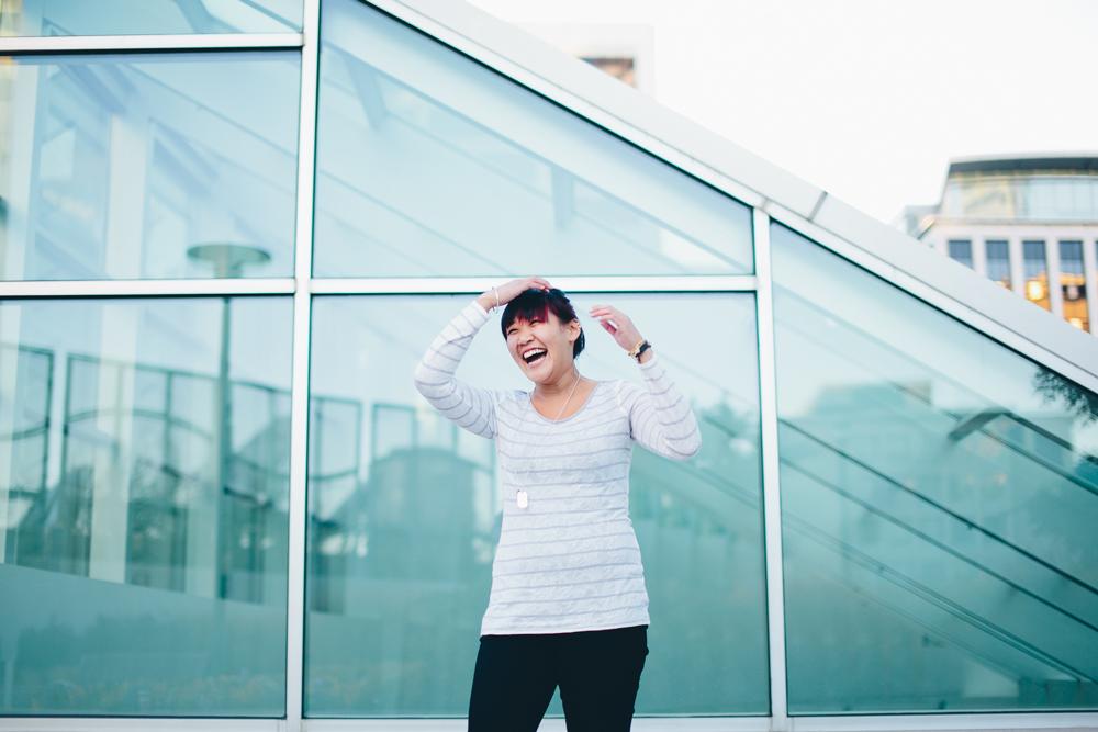 Eun-Blog-03-12.jpg