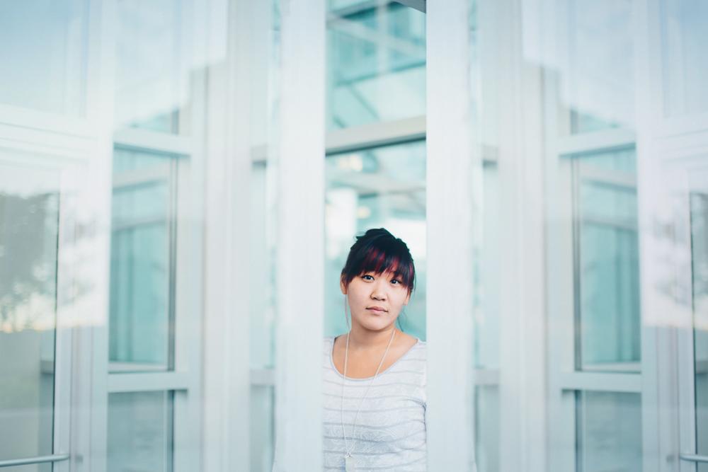 Eun-Blog-03-13.jpg