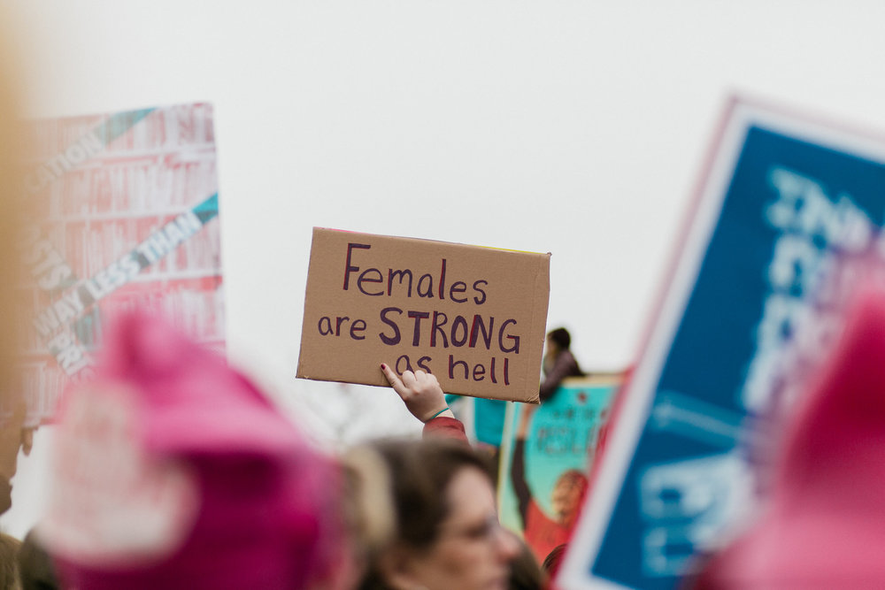WomensMarch-2017-DC-135.jpg