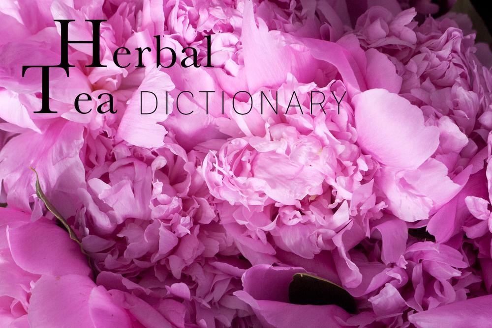 HerbalTea.jpg