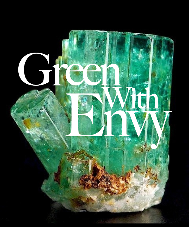 GreenWithEnvy.jpg