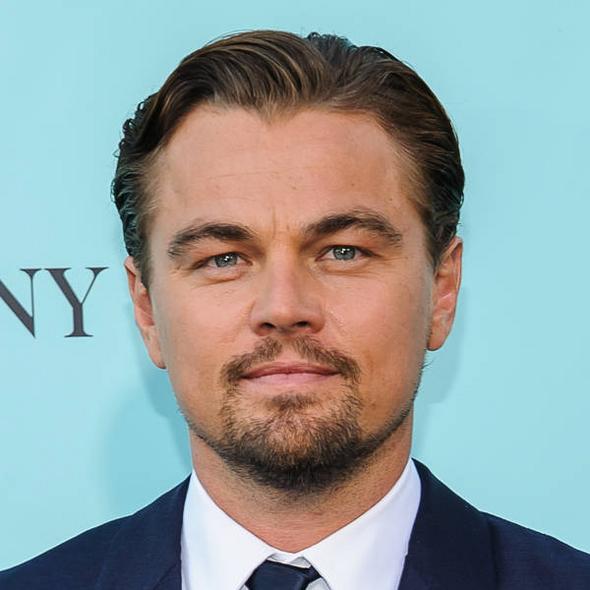 Leonardo-DiCaprio-Beard.jpg