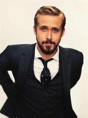 Pictures-Of-Ryan-Goslings-Beard-22.jpg