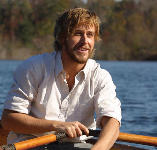 ryan-gosling-beard.jpg