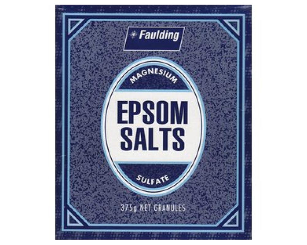 018686_faulding_epsom_salts.jpg