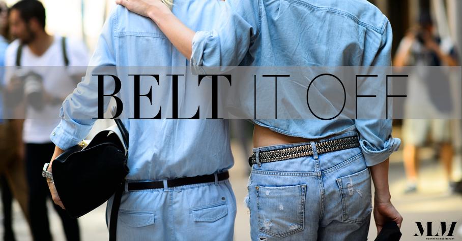 BeltItOff.jpg