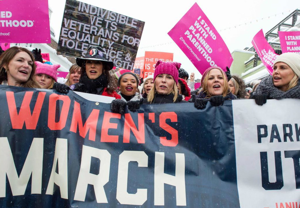 womansmarch2.jpg