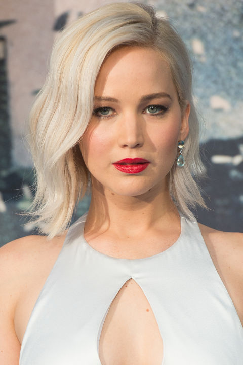 hbz-bob-hairstyles-jennifer-lawrence.jpg