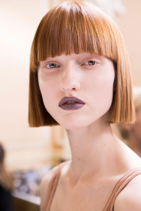hbz-hair-trends-2017-bangs-acne-bks-m-rs17-5739_1.jpg