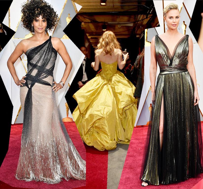 Oscars.2017.jpg