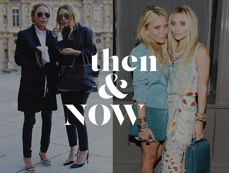 Then&NowOlsenTwins.jpg