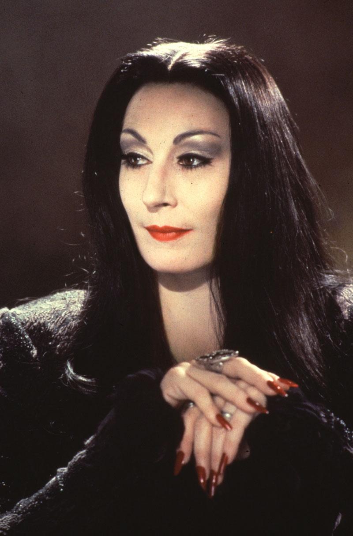 The Addams Family Anjelica Huston.jpg