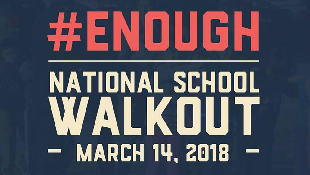 enough-national-school-walkout-protests-lawmakers-inaction-on-gun-violence.jpg