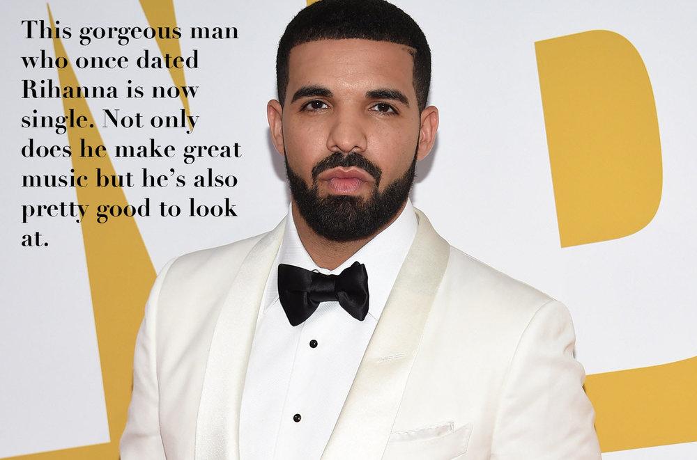 Drake, 31