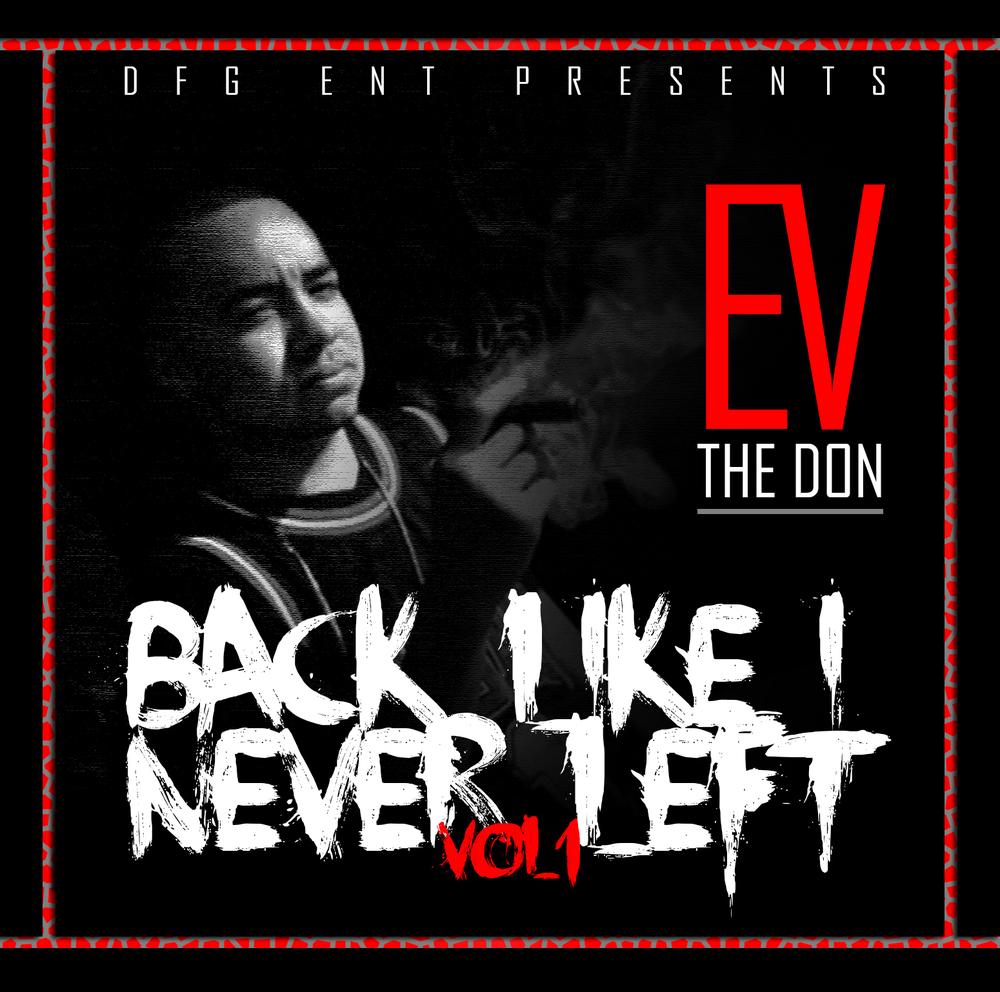 Back Like I Never Left Official Mixtape Cover - K&N Media.jpg