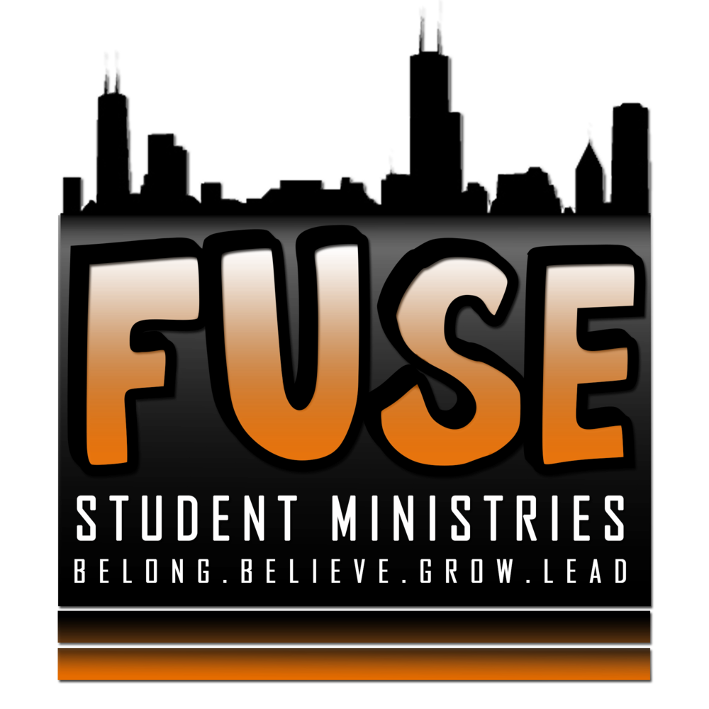 Fuse Student Ministries Logo Design 2.png