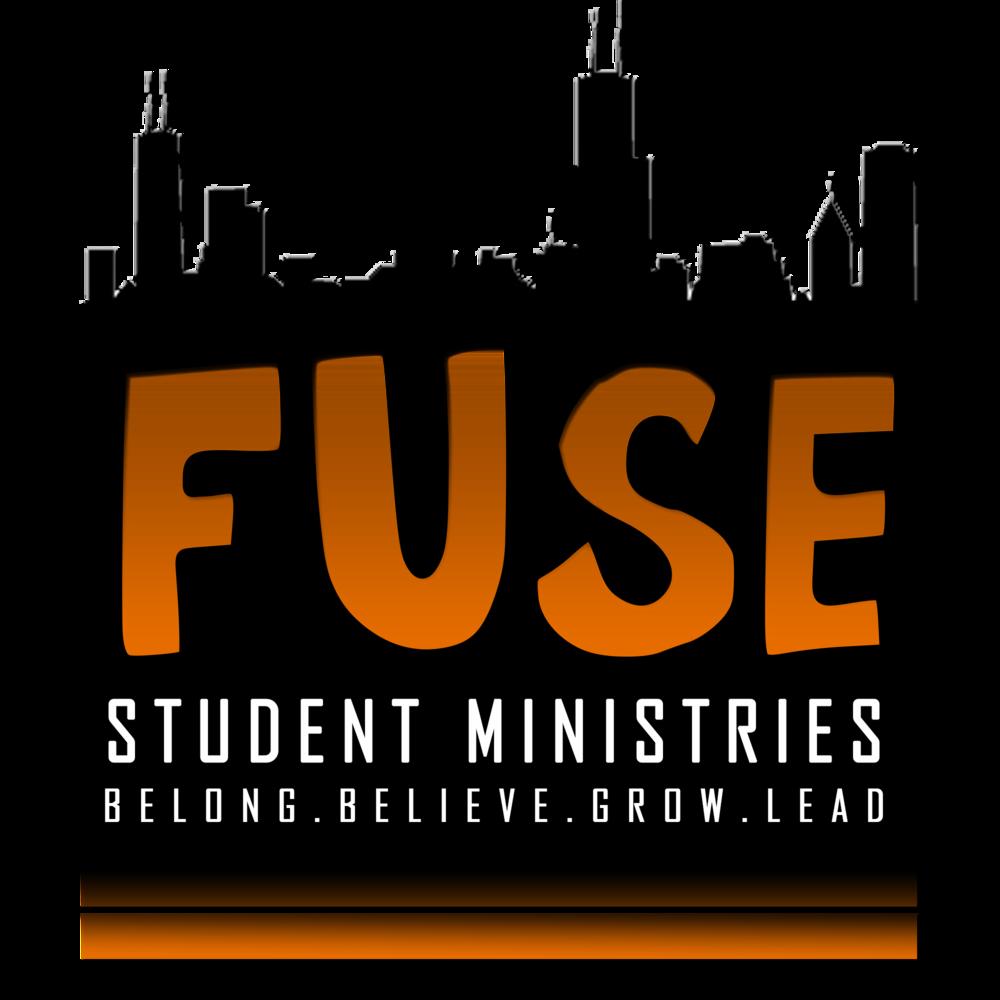 Fuse Student Ministries Logo Design 2.png