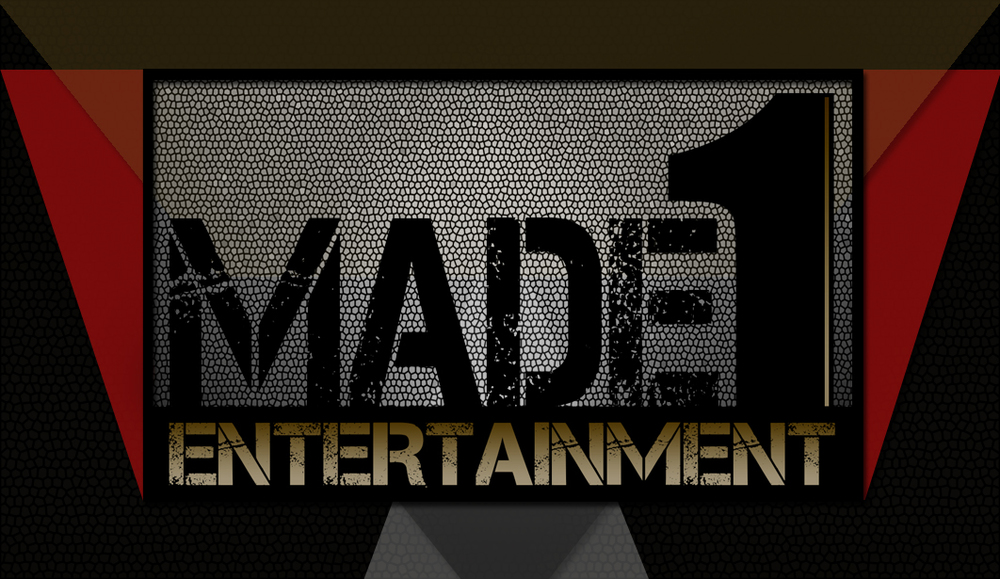 Made1 Entertainment Business Card Front design 2a.jpg