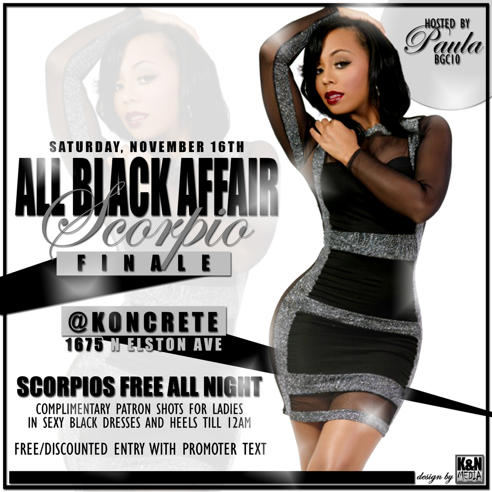 All Black Affair Scorpio Finale Puala Design 1ca- K&N Media.jpg