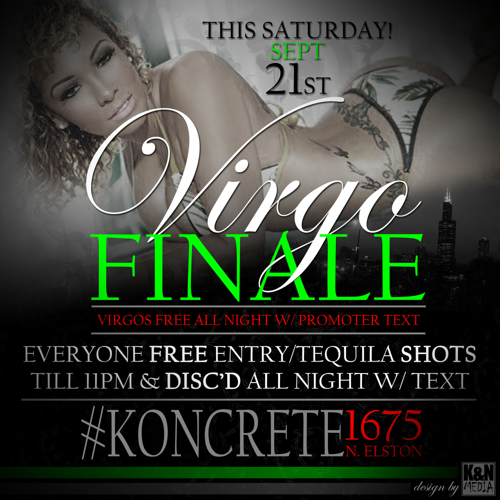 Virgo Finale Flyer Design 1a - K&N Media.jpg