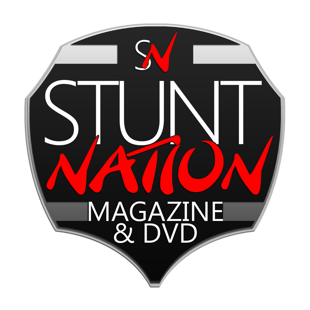 Stunt Nation Magazine & DVD Logo.jpg